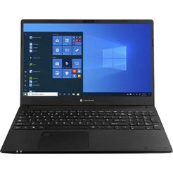 dynabook notebook satellite pro l50-j-10i - a1pbs42e1124 - qwerty