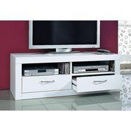 tv-tafel wit