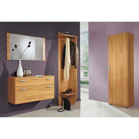 Complete garderobes 4-dlg halmeubelset 8003 244163