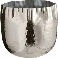 lambert sierpot »laos« zilver