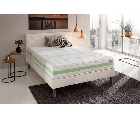 bultex koudschuimmatras highway 240 comfeel plus schlaraffia snel online gekocht otto. Black Bedroom Furniture Sets. Home Design Ideas