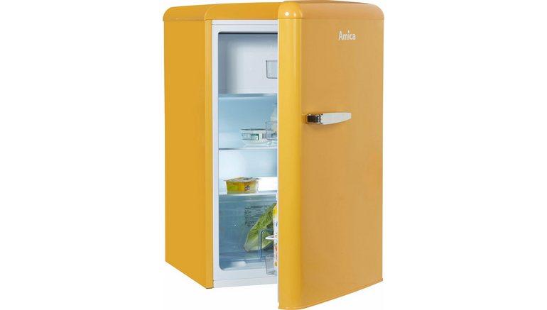 Amica Kühlschrank Ks 15613 Y : Amica koelkast ks 15613 y a 86 cm hoog in de online winkel otto