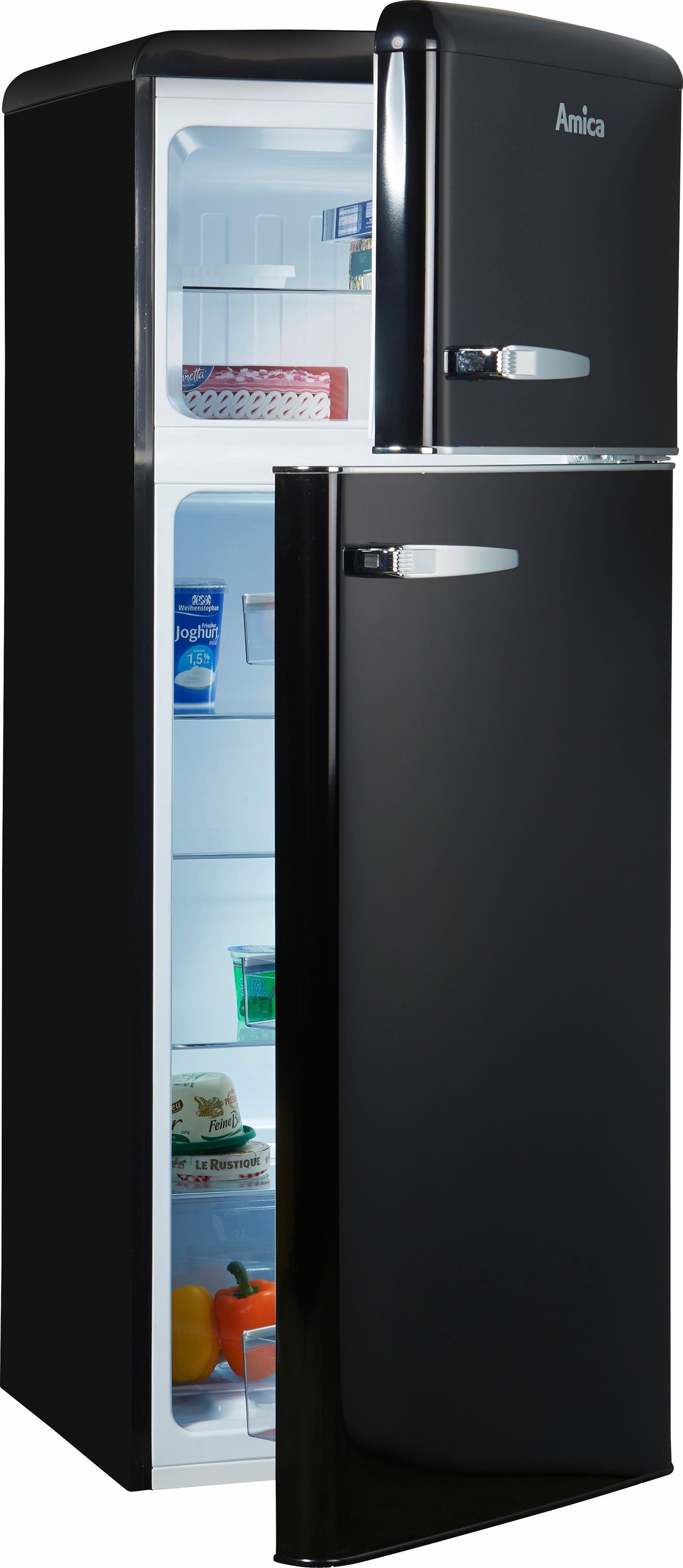 Beste Retro koelkasten online kopen | Bekijk nu onze collectie | OTTO VB-08