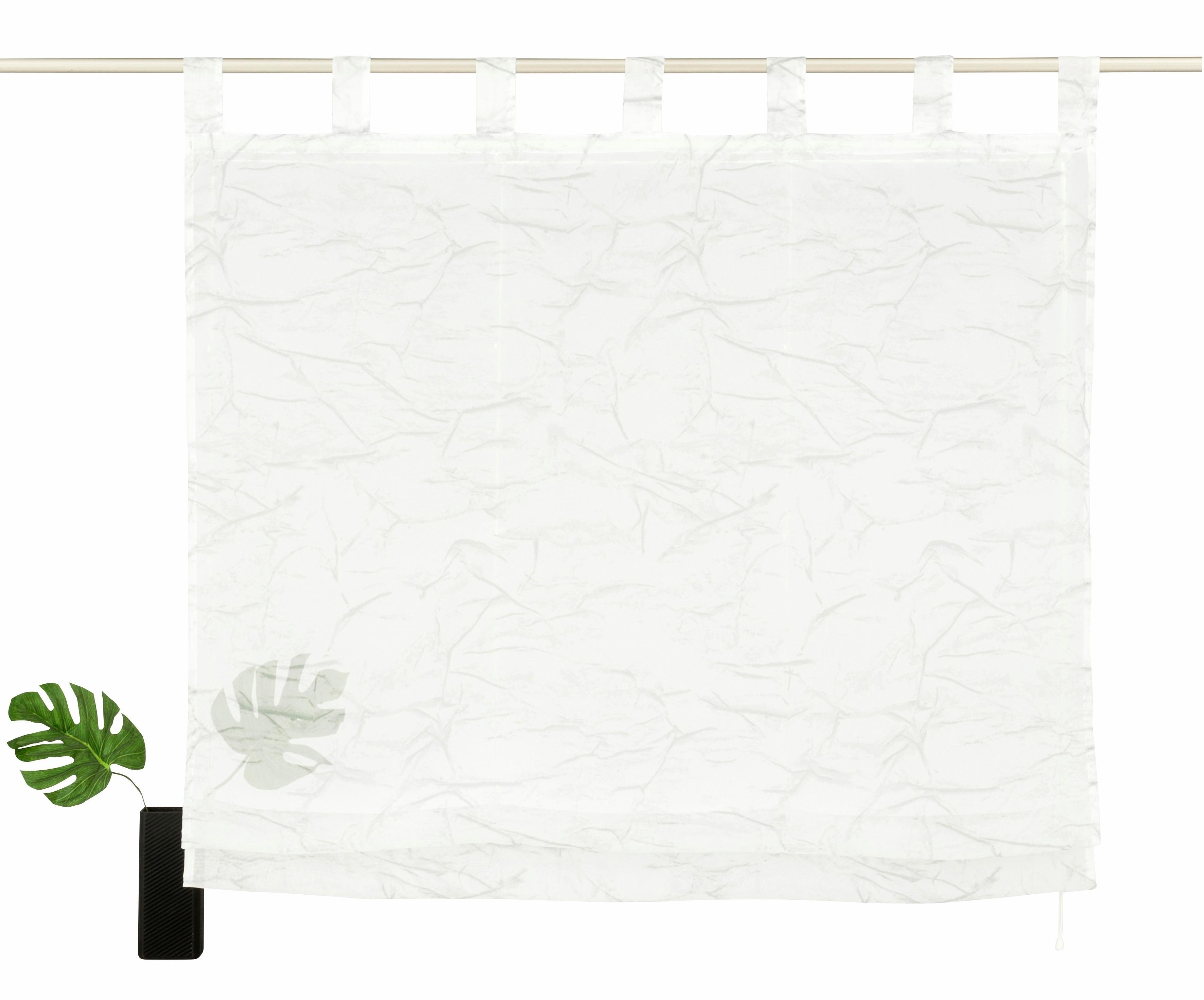 my home vouwgordijn Bamian (1 stuk) bestellen: 30 dagen bedenktijd