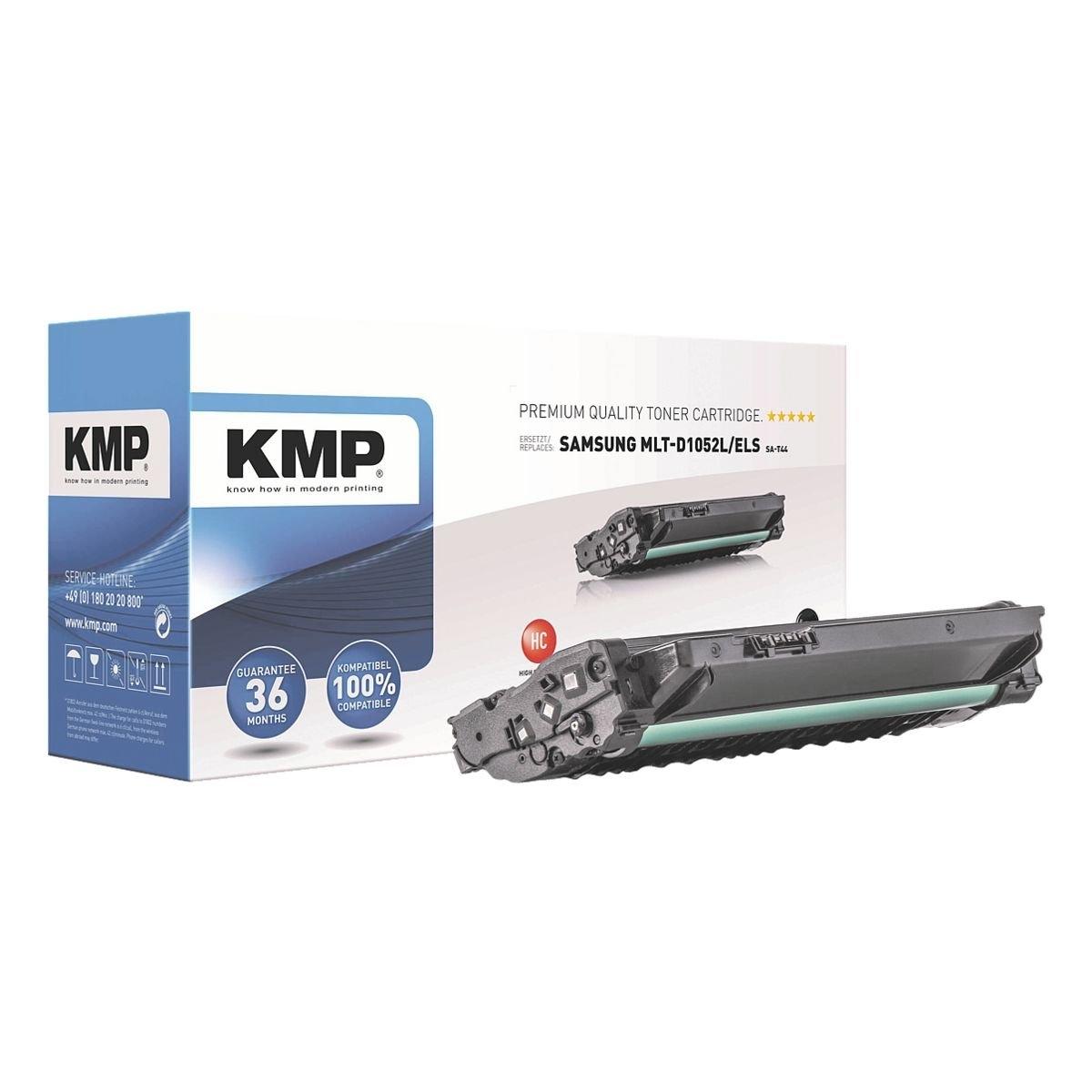 Kmp Toner vervangt Samsung »MLG-D1052L/EL S« bij OTTO online kopen
