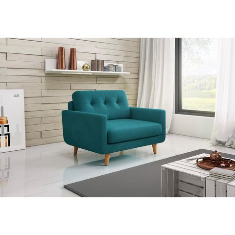 INOSIGN big-fauteuil Loveseat