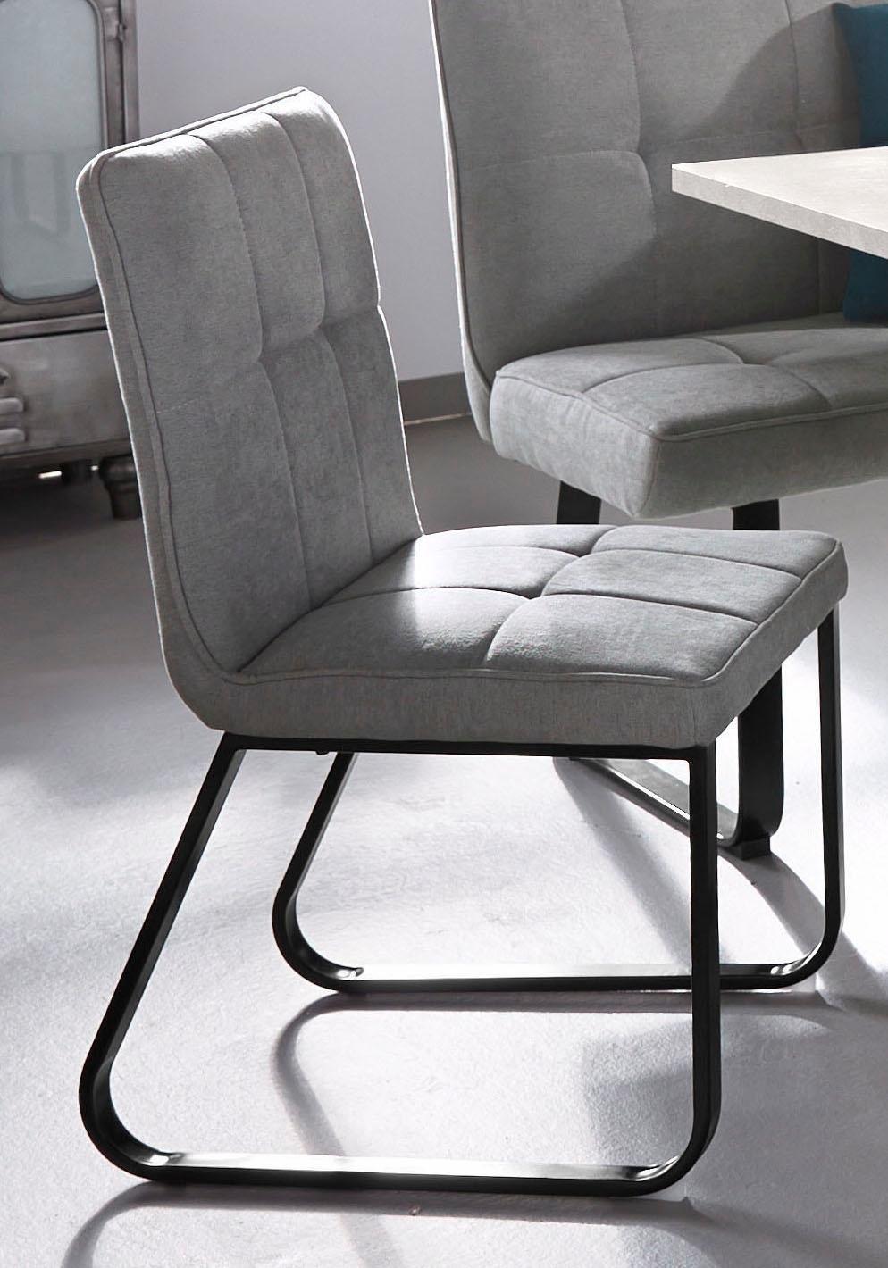 Homexperts Steinhoff stoel (set van 2) goedkoop op otto.nl kopen