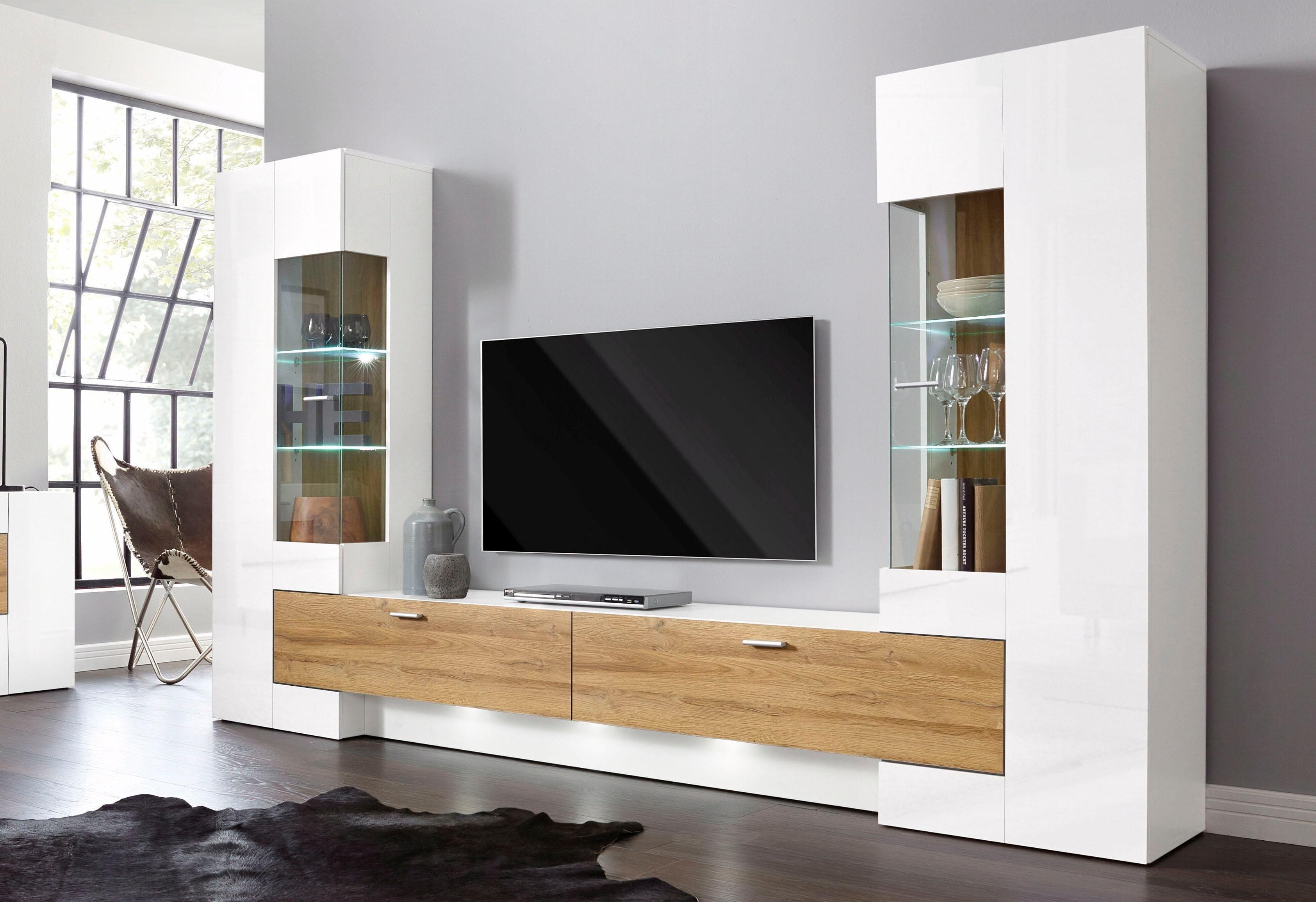 Goedkoop Tv Meubel Ikea.Tv Meubel Kopen Vind Het Ideale Meubel Voor Jouw Woonkamer Otto