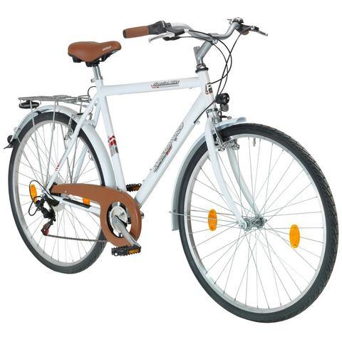 Performance PERFORMANCE Citybike (heren)