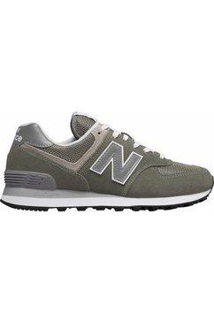 new balance sneakers »wl574« grijs