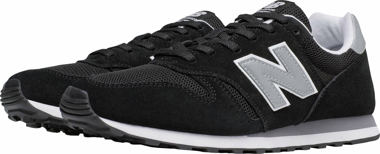 De Balance Online Sneakersml373 Winkel New In kZPNO80nwX