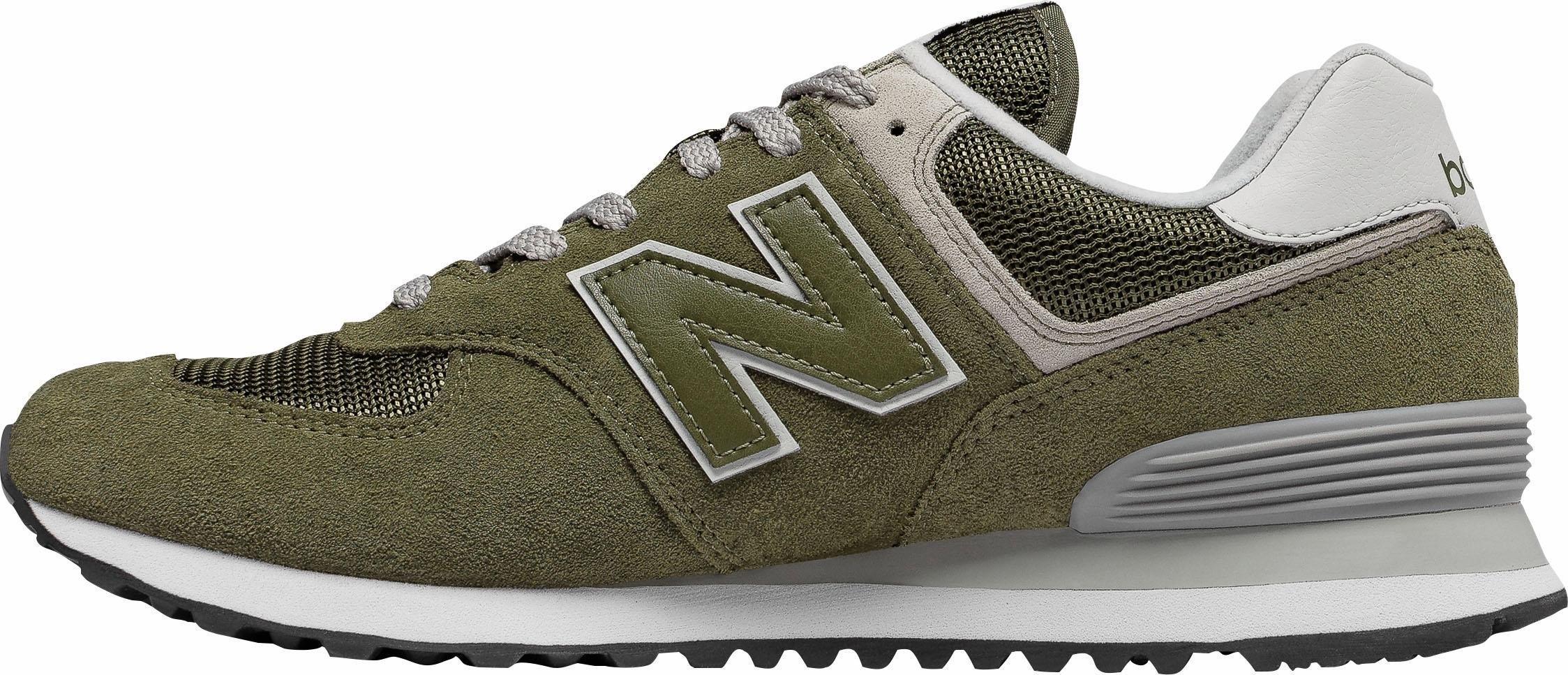 Balance New New Kopen Online Sneakersml574 ukiPZX