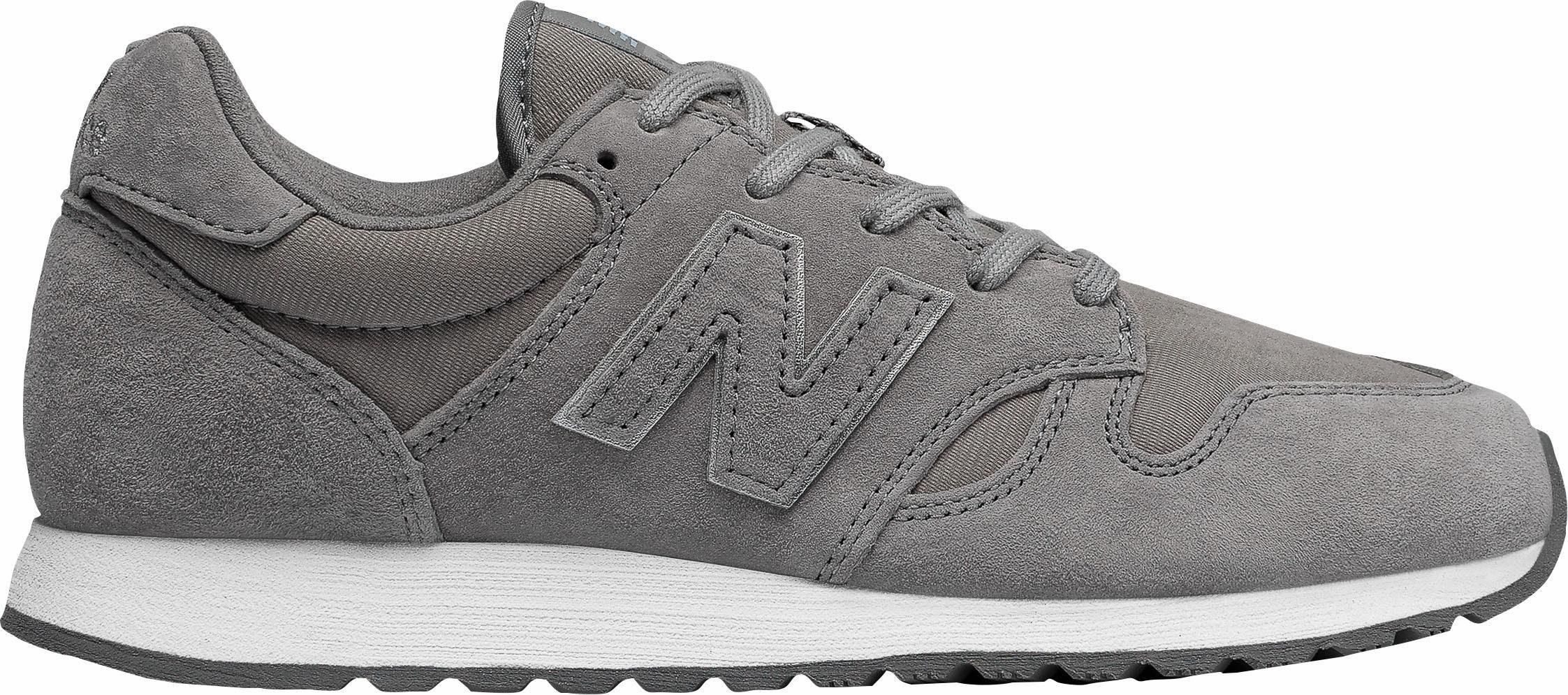 new balance schoenen maat 48