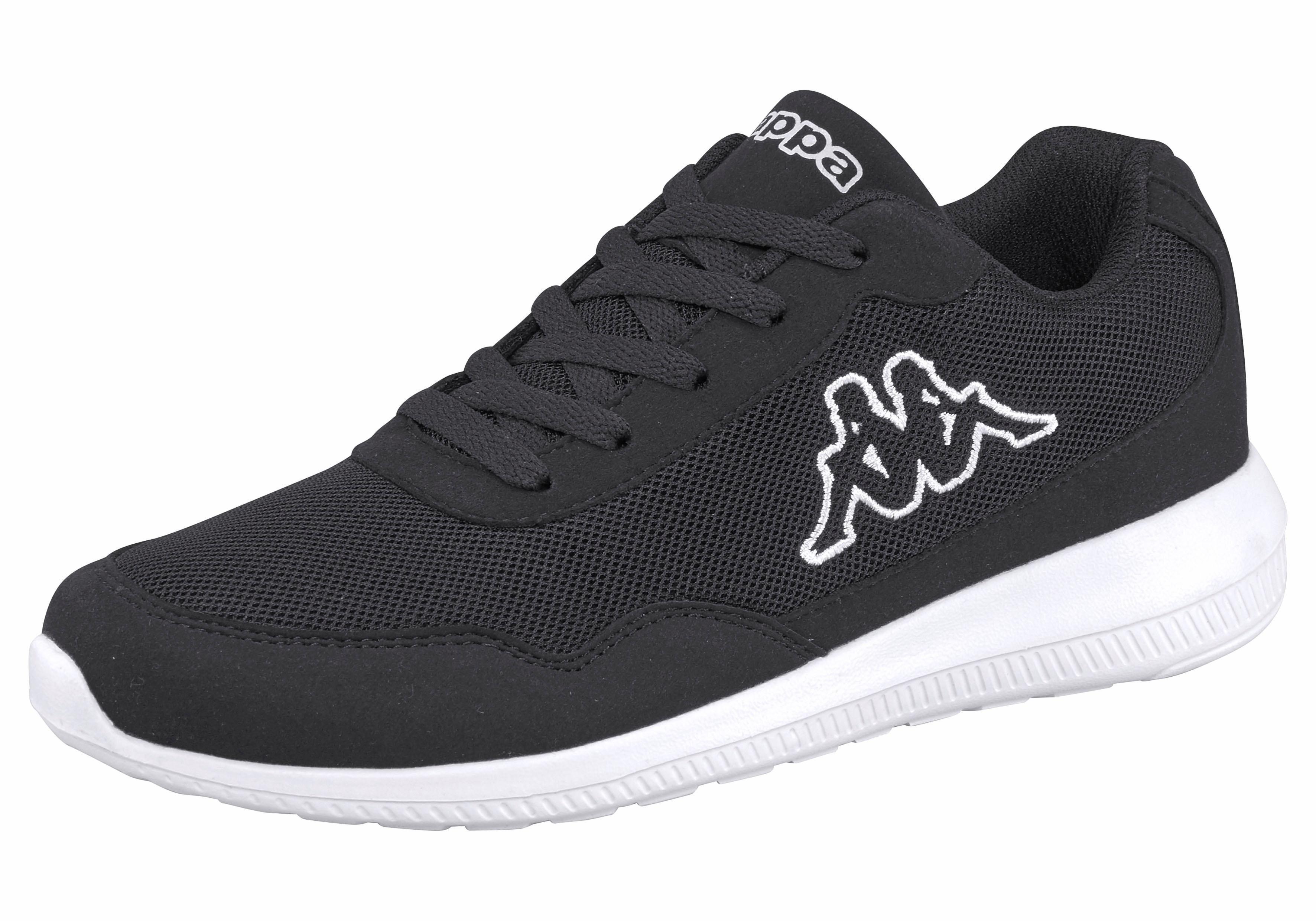 Kappa sneakers »FOLLOW« veilig op otto.nl kopen