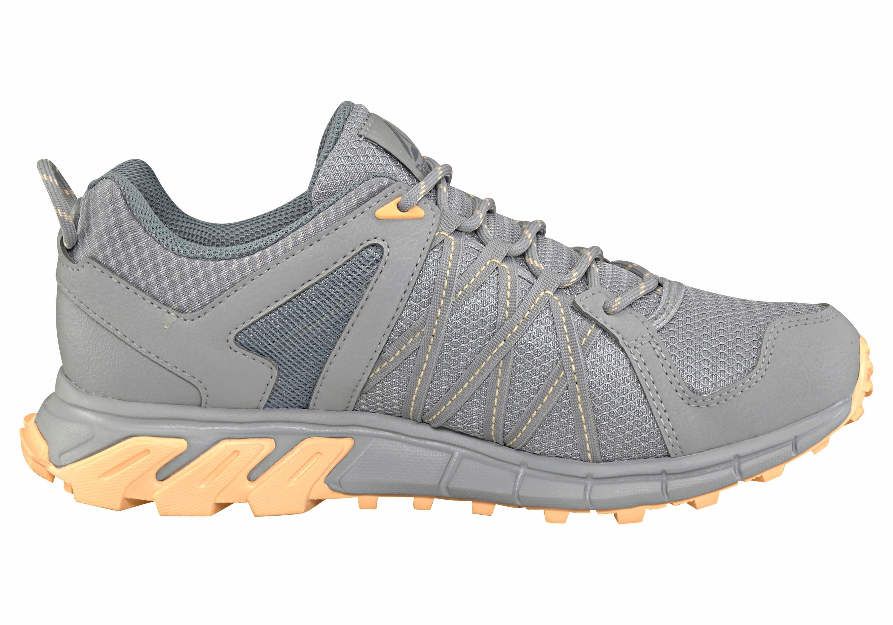 1b0aee69453 REEBOK wandelschoenen »Trailgrip RS 5.0 Gore-Tex« online shoppen   OTTO