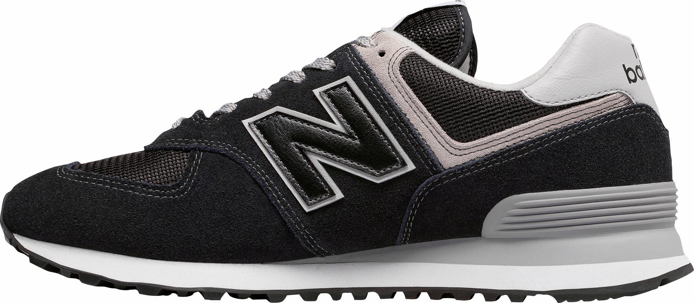 New Balance sneakers »ML574« - gratis ruilen op otto.nl