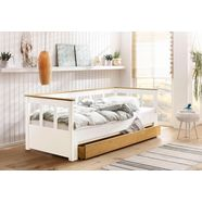 home affaire daybed aira wit