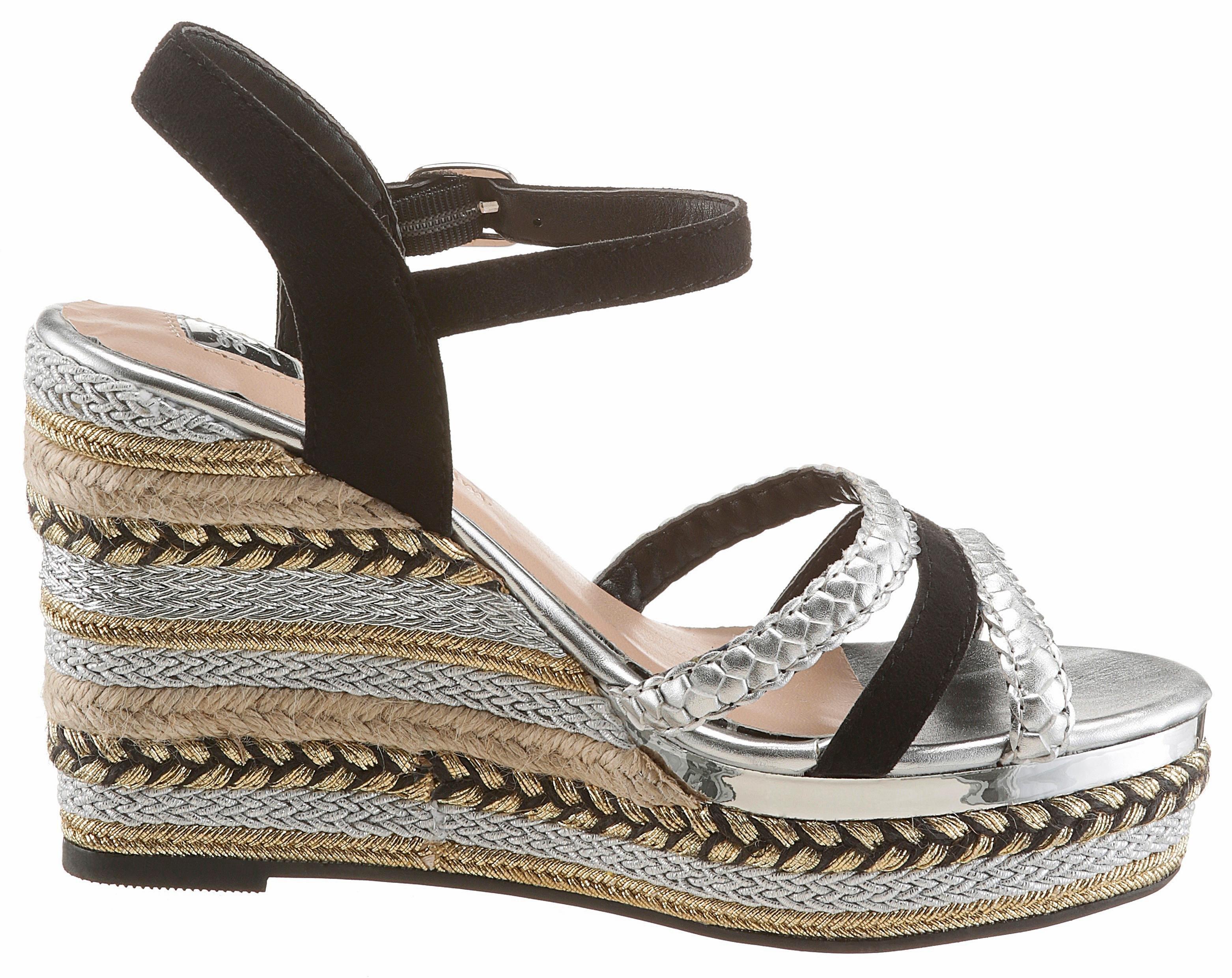 Tailor Sandaaltjes Online Tom Bestellen Nu xdCBero