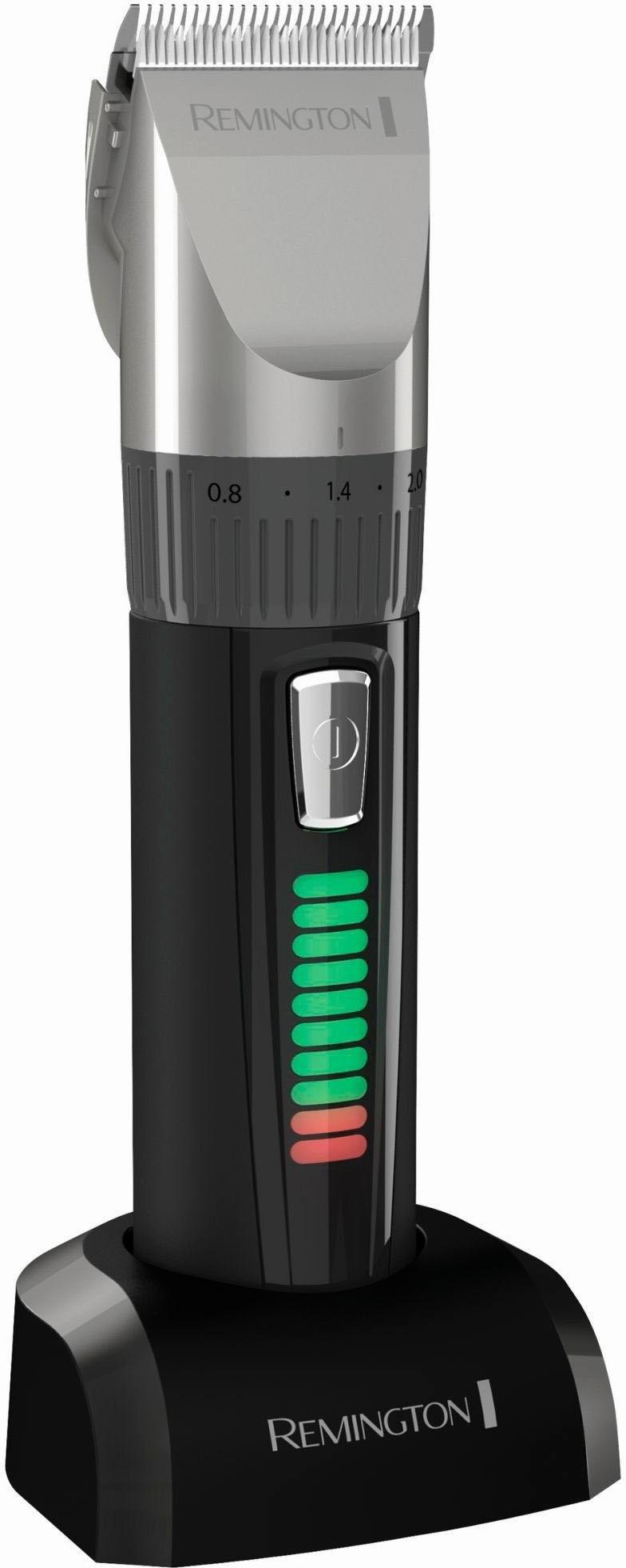 Remington tondeuse HC5810 – Genius Batterij / netspanning in de webshop van OTTO kopen