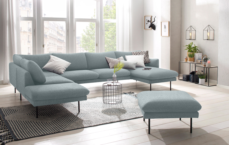 Nieuw Scandinavisch wonen online shop   Nu online kopen   OTTO UO-87
