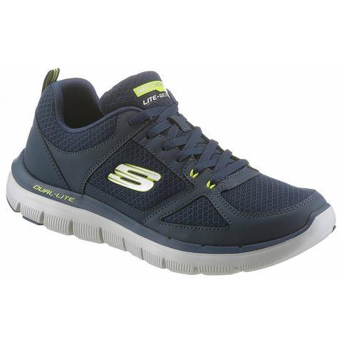 Skechers NU 15% KORTING: Skechers sneakers