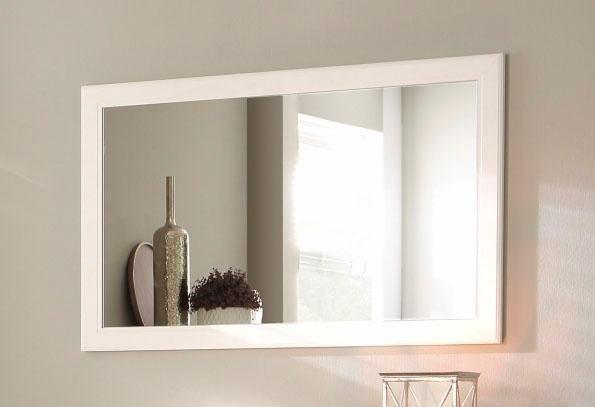 Home Affaire spiegel »Lucy«, breedte 110 cm - verschillende betaalmethodes