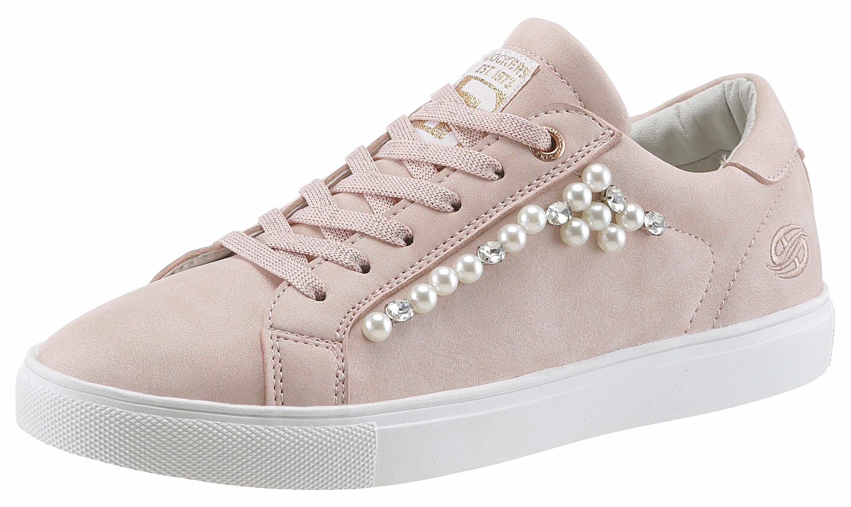 Dockers By Gerli sneakers nu online bestellen