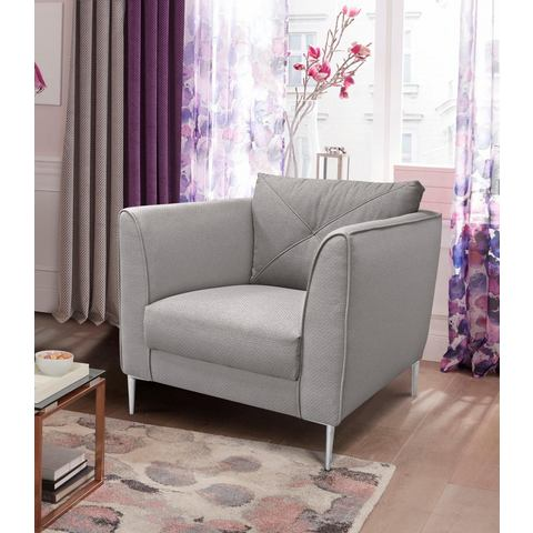 GMK Home & Living fauteuil Lille