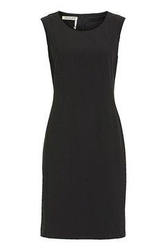 Vrouwelijke jurk