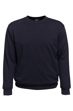 ahorn sportswear t-shirt