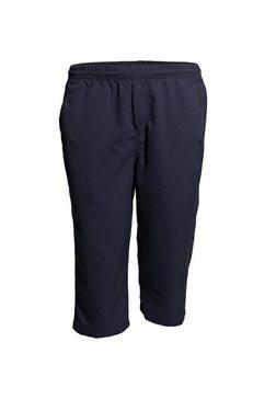ahorn sportswear broek blauw