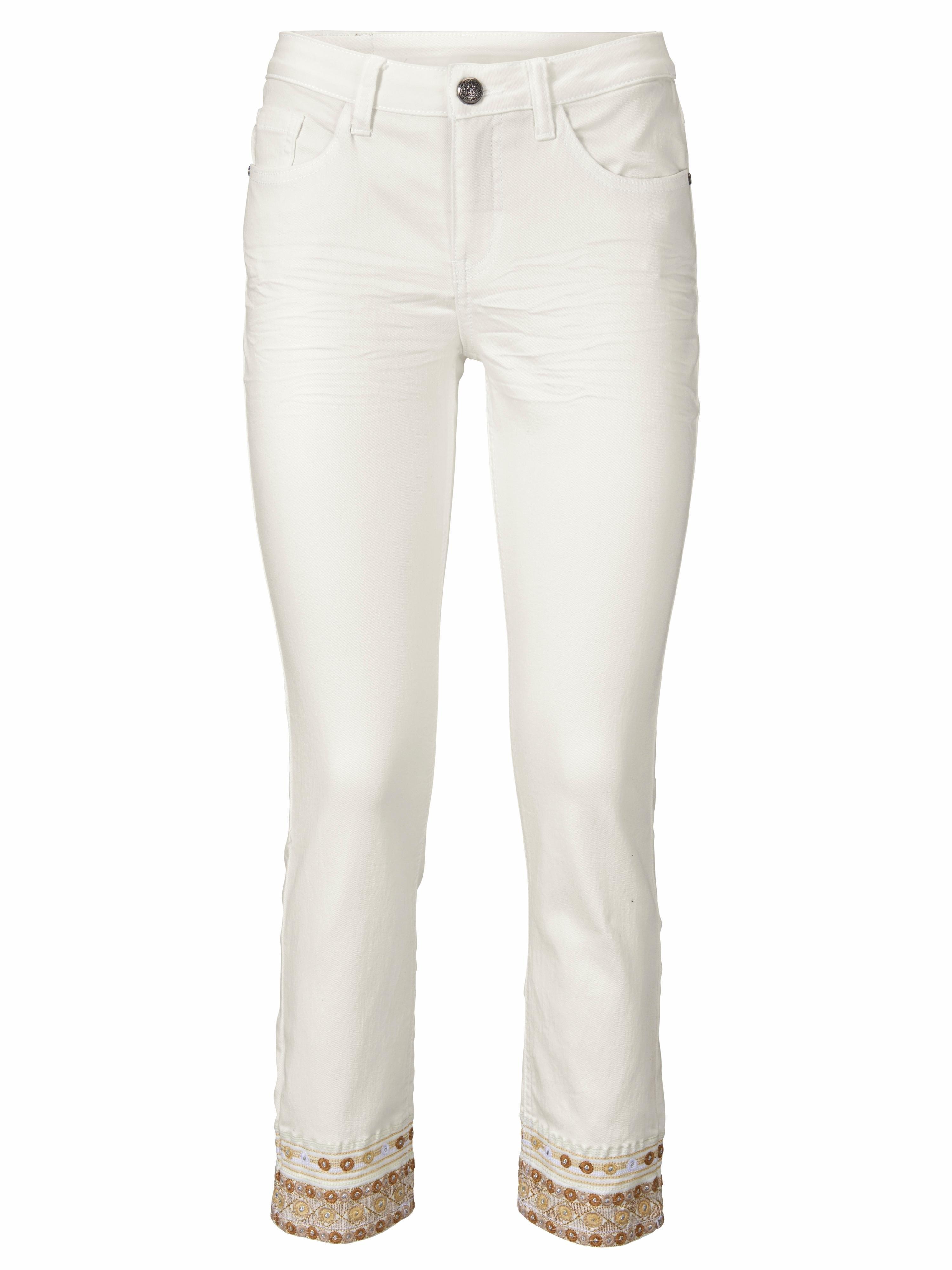 Makkelijk Makkelijk 7 Makkelijk 8 8 jeans 7 jeans jeans 7 8 Gevonden Gevonden LqMpUzGSV