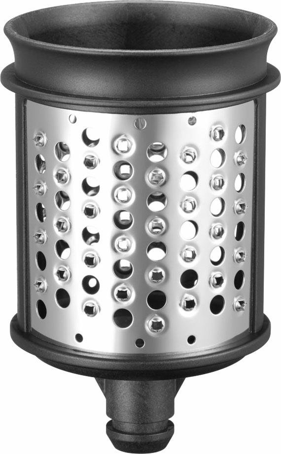 KitchenAid accessoirepakket om te raspen 5KSMEMVSC voor KitchenAid-keukenmachines met groentesnijder nu online kopen bij OTTO