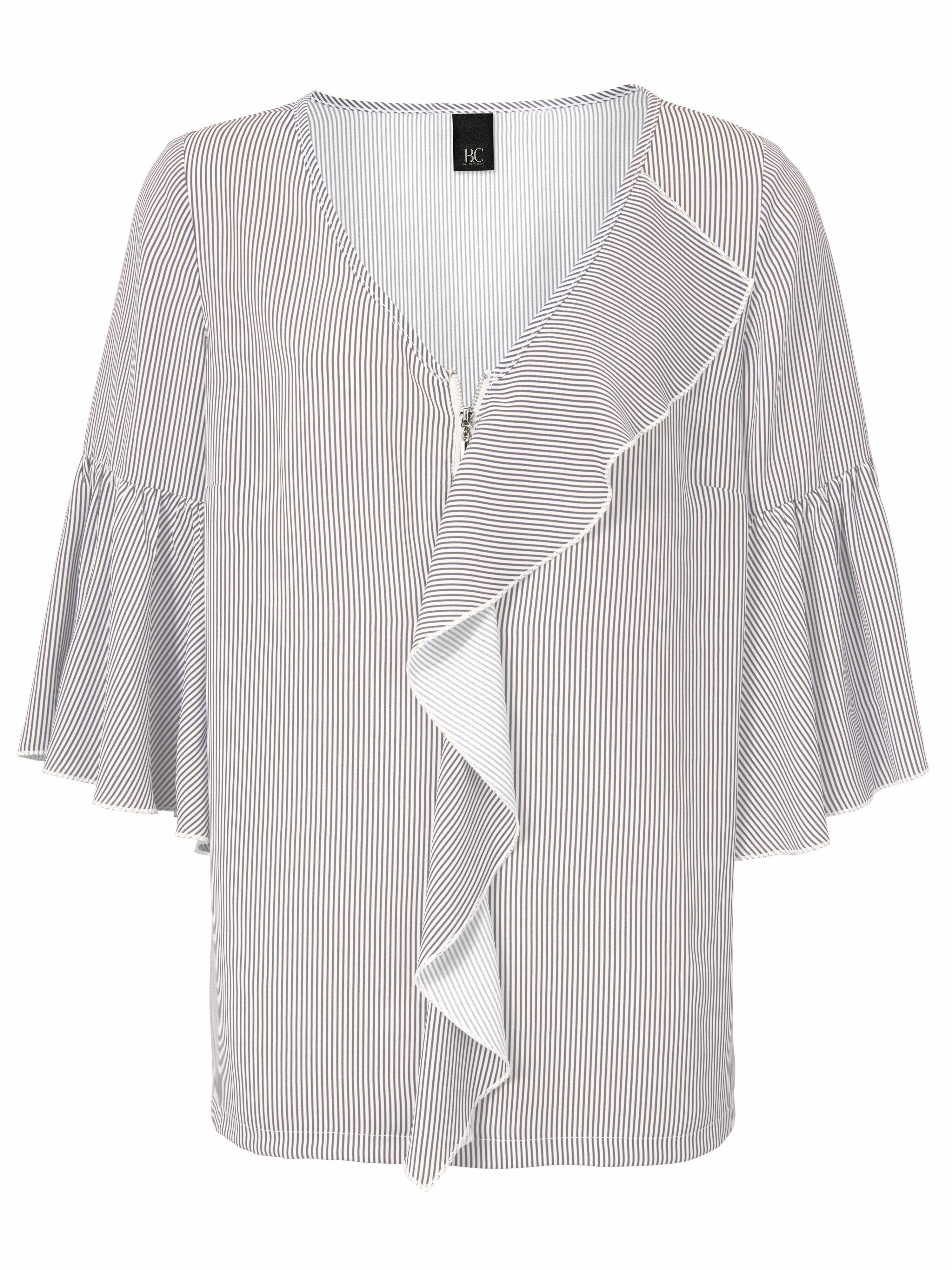 Heine Casual Gestreepte blouse nu online bestellen