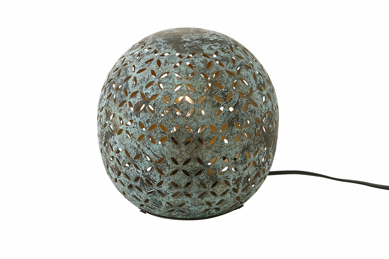 Goedkope Hanglampen Woonkamer : Goedkope lampen maken sfeer bekijk het brede assortiment otto