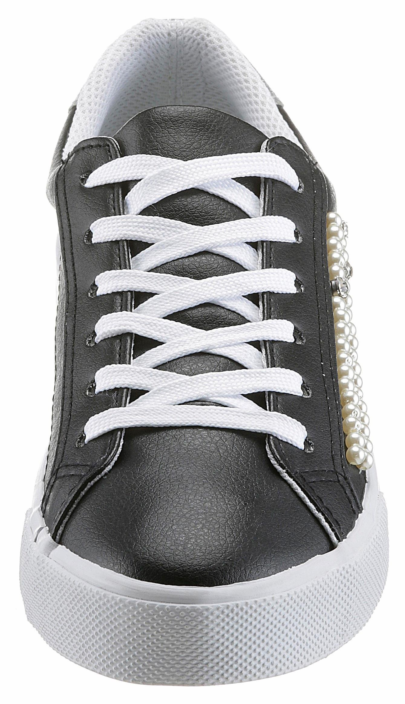 In Arizona Online Sneakers De Winkel KFTl1Jc
