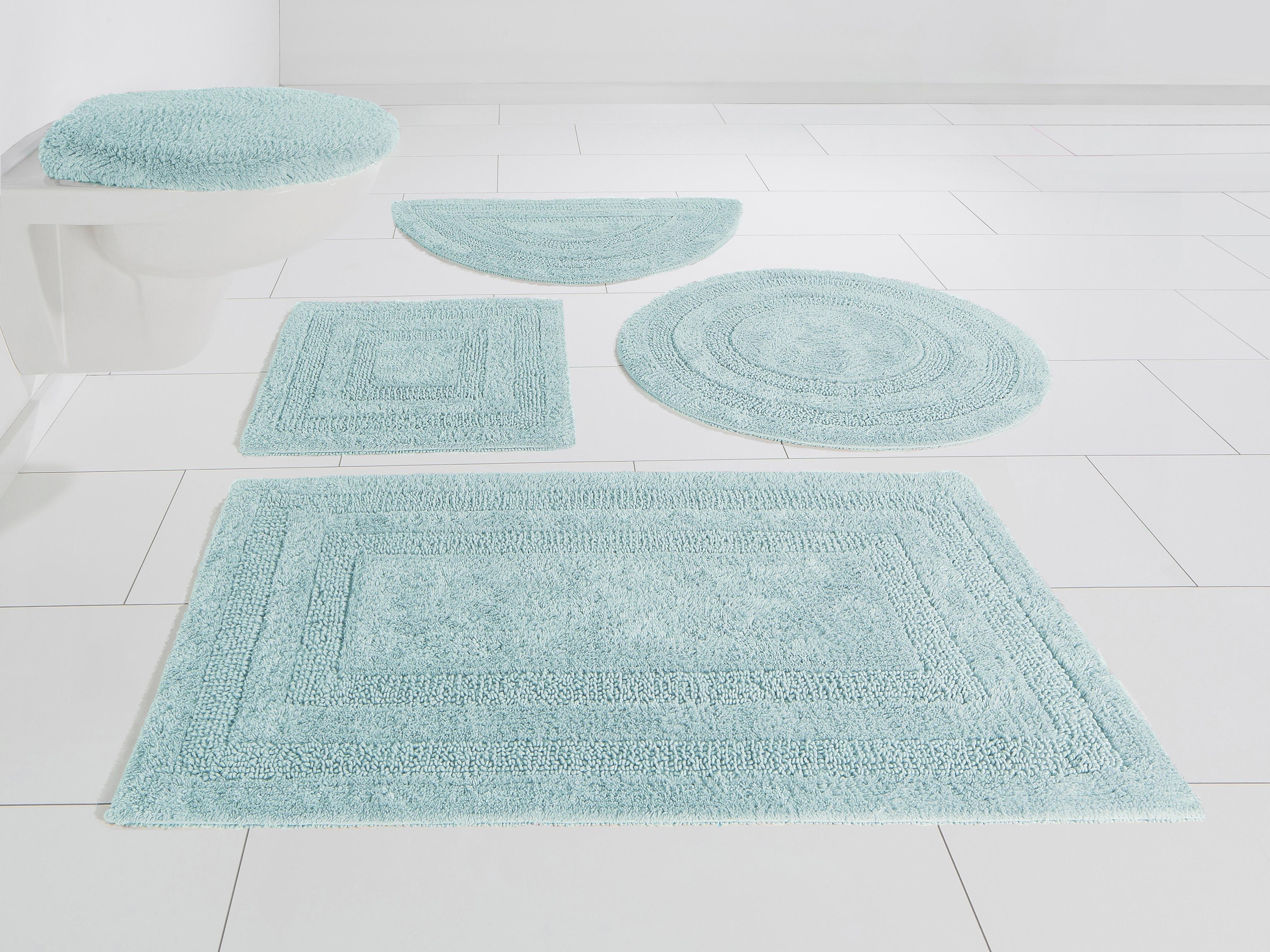 My Home Badmat »Kari«, hoogte 10 mm nu online kopen bij OTTO