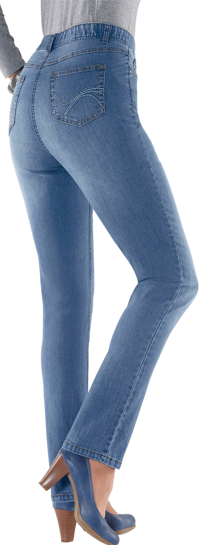 Classic Basics jeans in klassiek 5-pocketsmodel online kopen op otto.nl