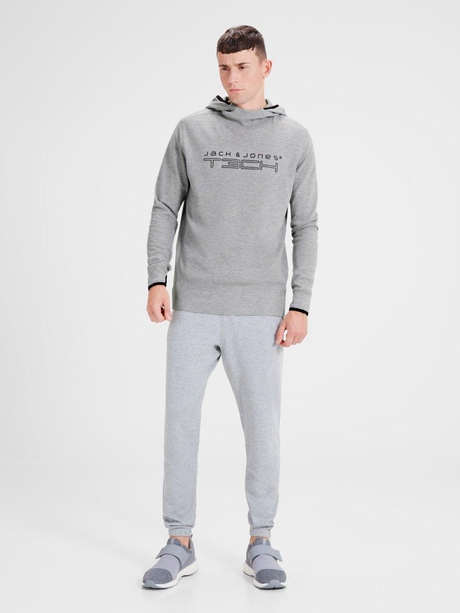 Winkel Jones Sweatshirt In Jackamp; De Tech Sport Online vN08nmw