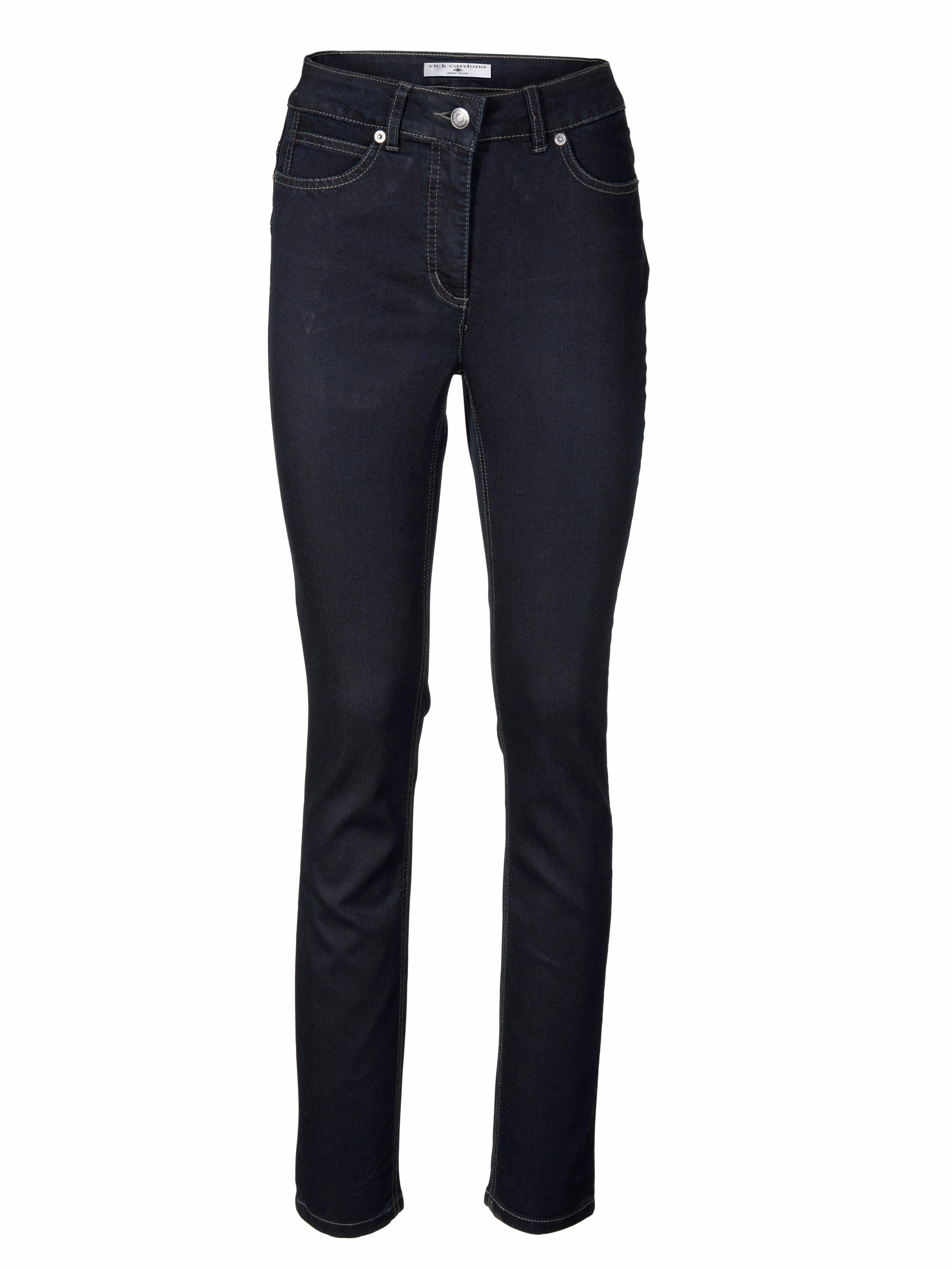 LINEA TESINI by Heine Corrigerende jeans - gratis ruilen op otto.nl