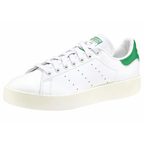 sneakers adidas STAN SMITH BOLD
