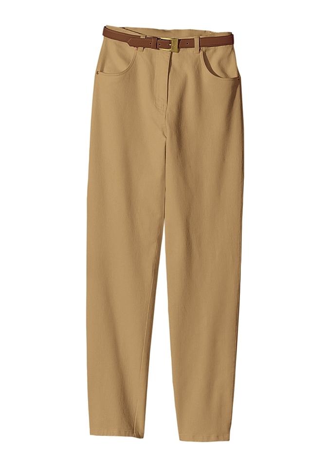 Op zoek naar een Classic Jeans? Koop online bij OTTO