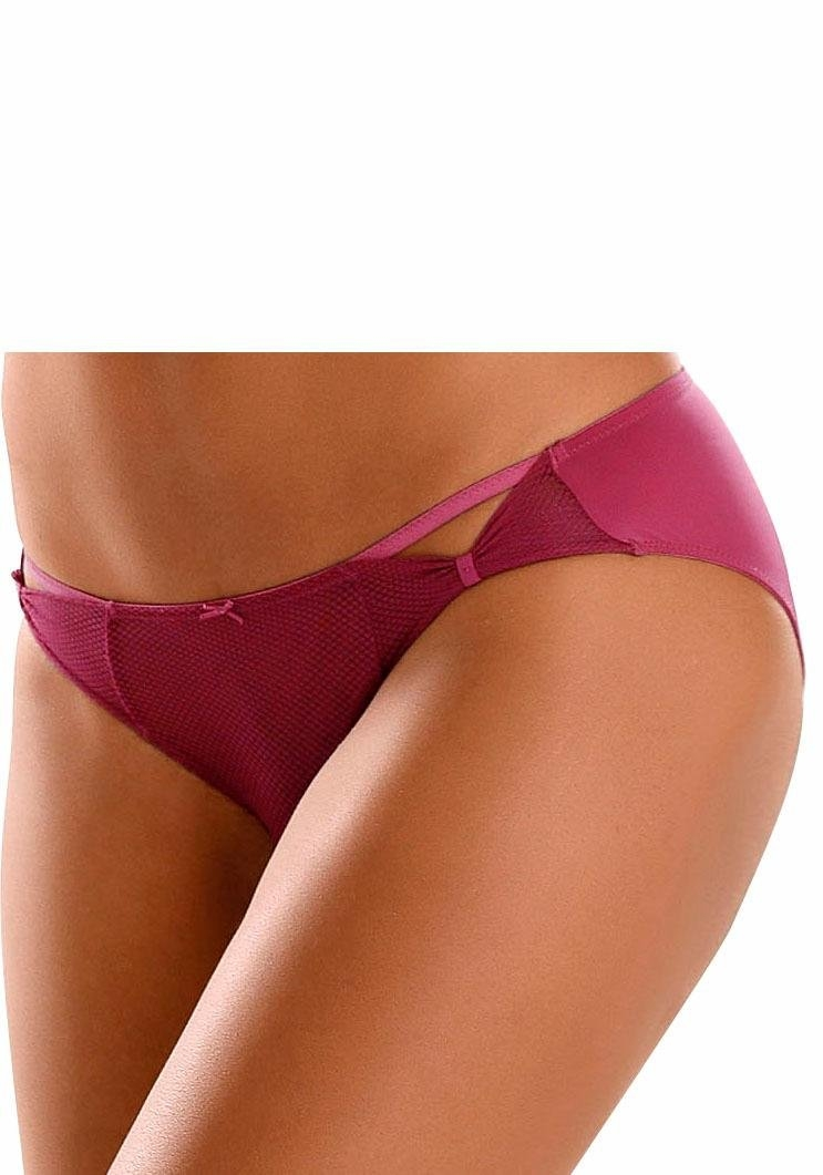 Kopen Slipinvisible Online Lascana Pink Slipinvisible Pink Pink Slipinvisible Online Kopen Lascana Lascana Nm80vnw