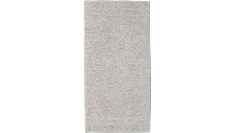 Handdoeken caw selected in vele fijne kleuren in de for Kleuren interieur