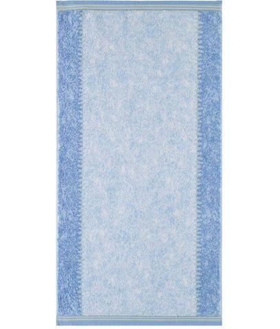 Cawö Handdoeken, Cawö, Marmor, in gemarmerde look