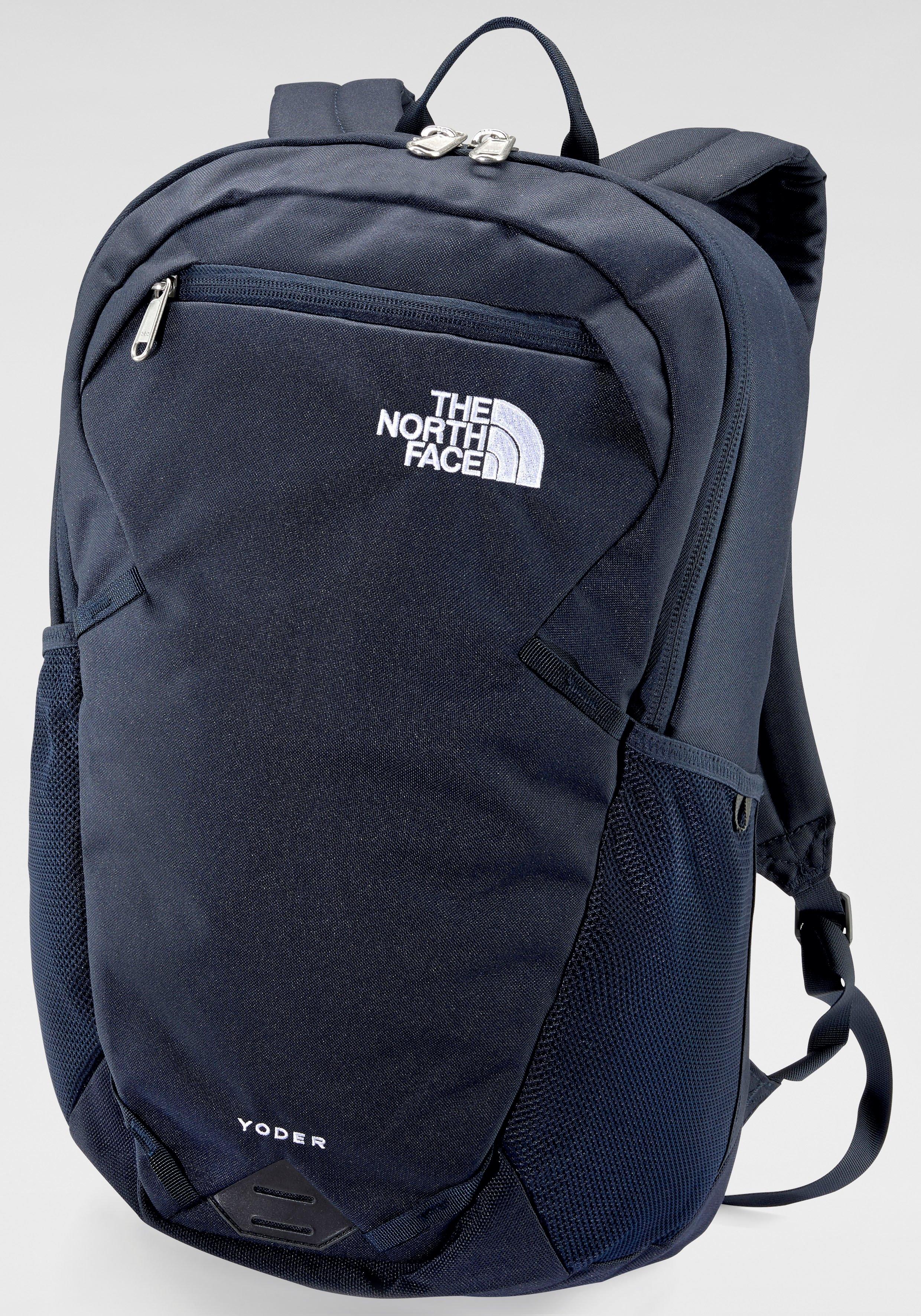 The North Face rugzak YODER voordelig en veilig online kopen