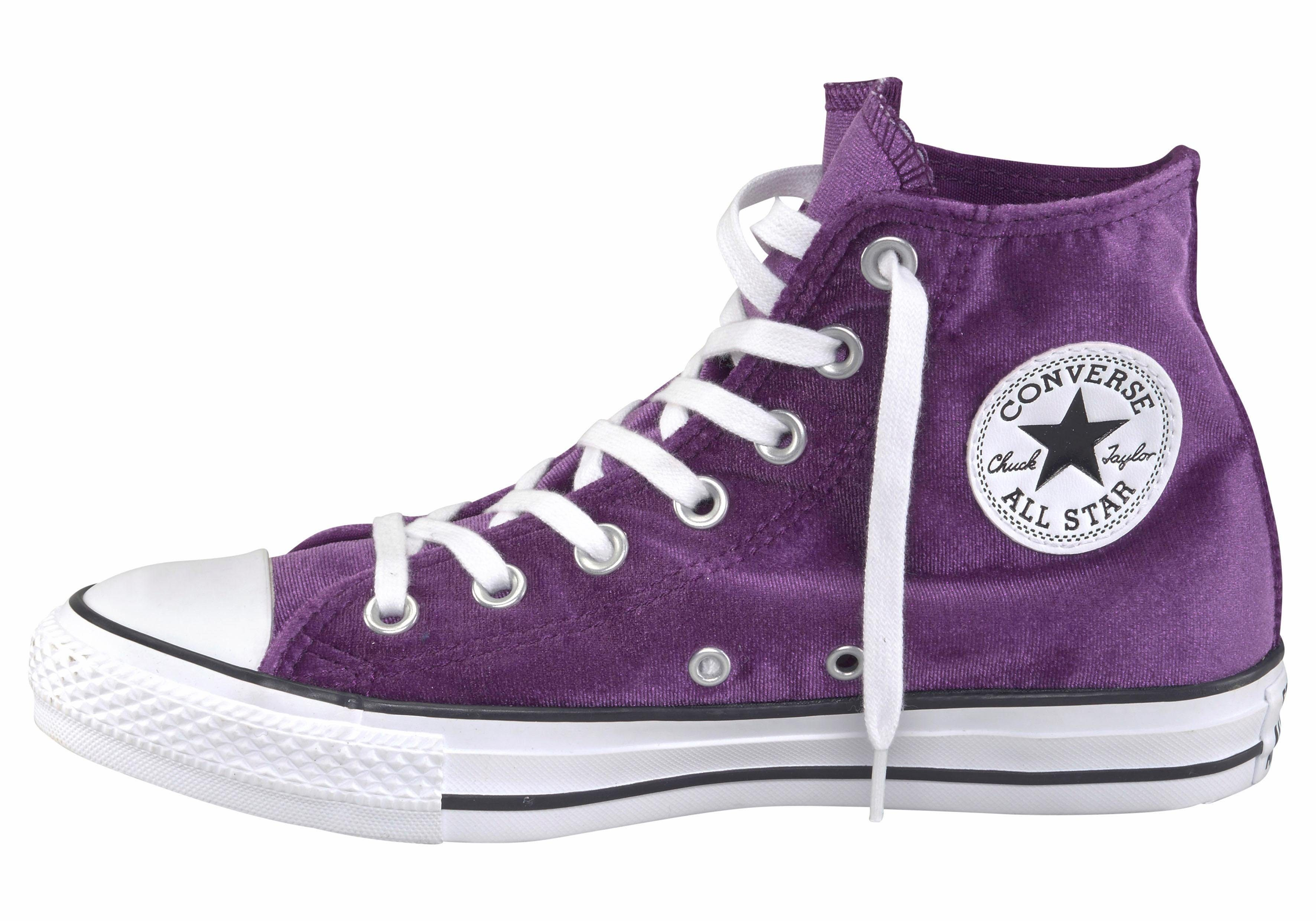 Converse Baskets Lage Chuck Taylor All Star Heren iBKfu