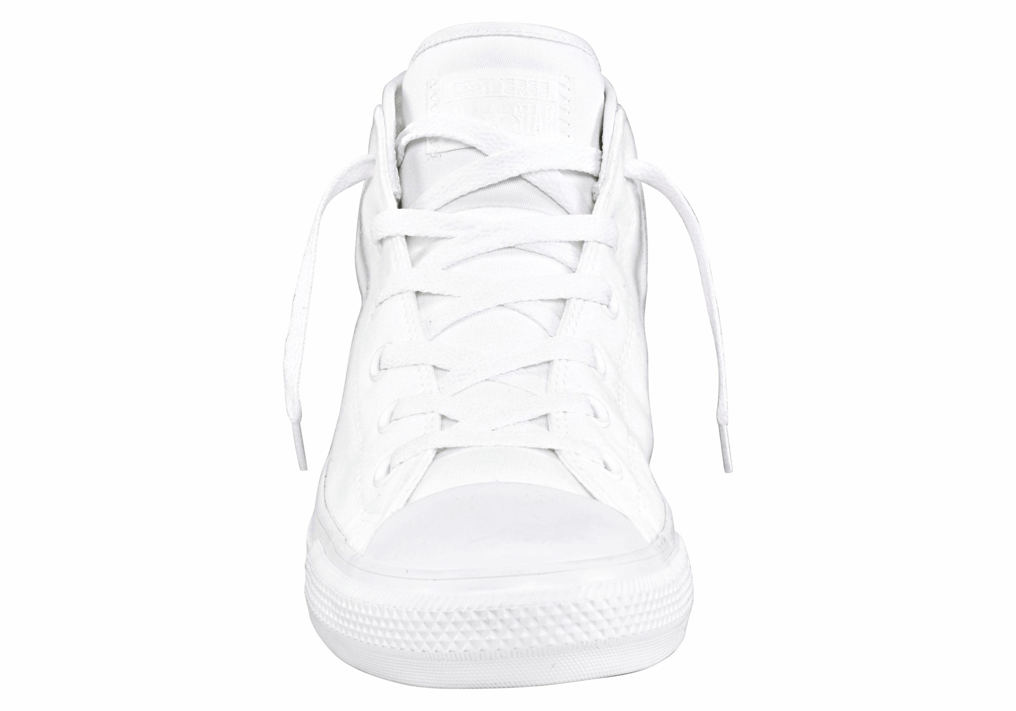 Taylor M Converse Syde All Star Makkelijk Sneakerschuck Gevonden Street PZuOkXi