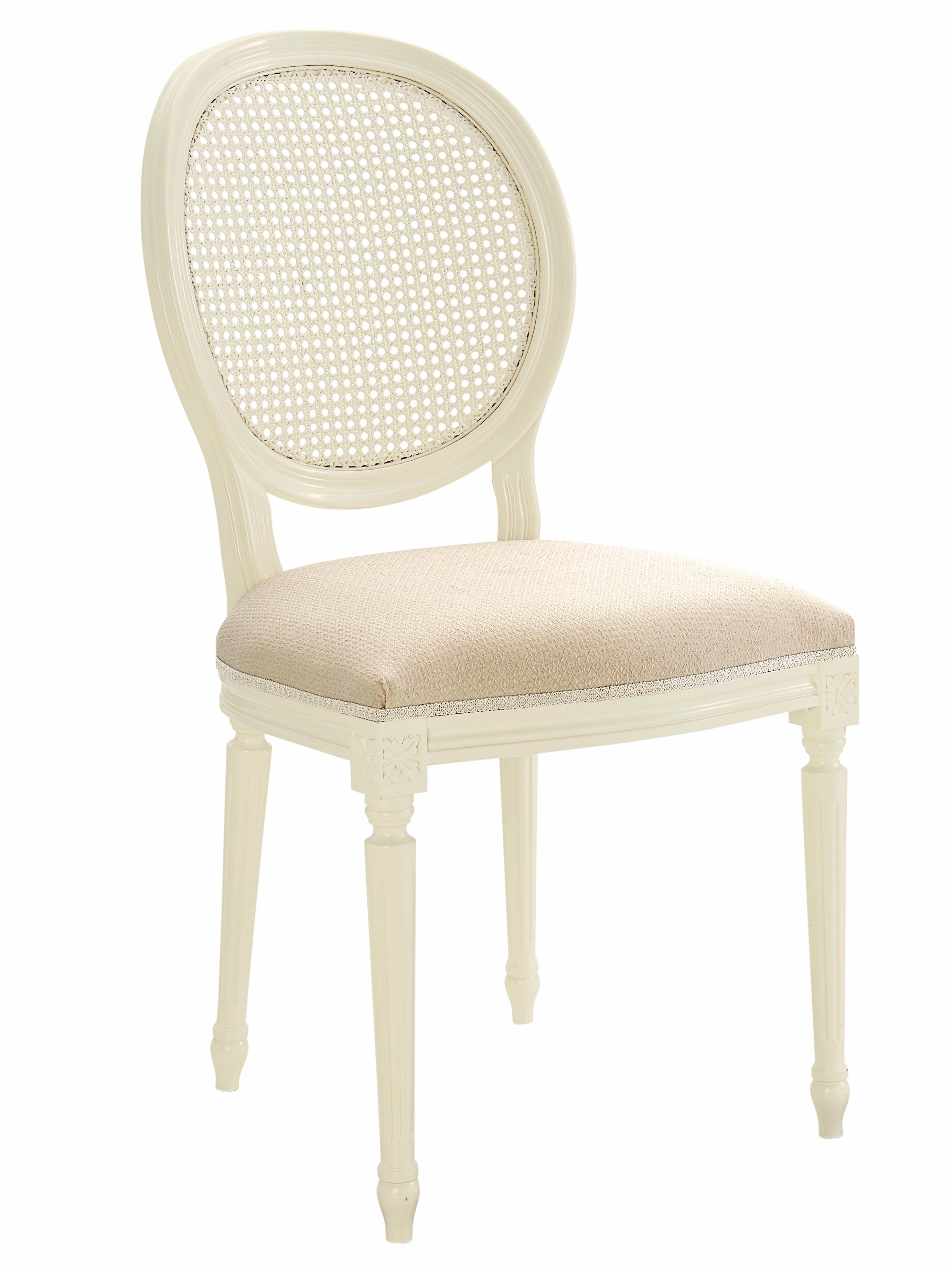 Met bekleding van stoel in set van of stoel in set van of for Eettafel stoel leer