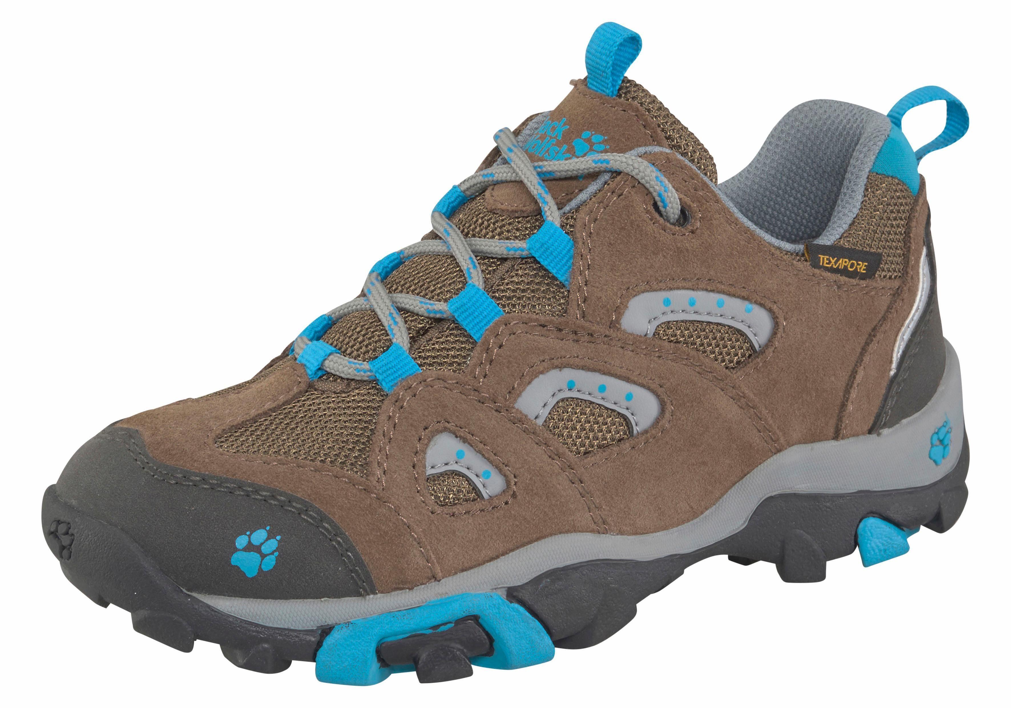 Jack Rouge Chaussures De Peau De Loup vcO96QJLnn